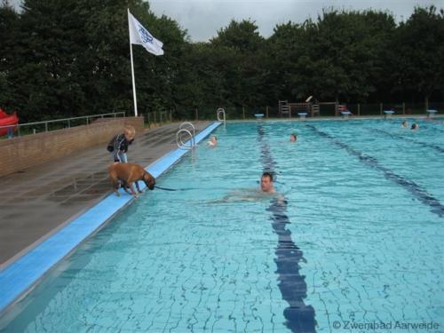 Afsluiting zwemseizoen 2008 019