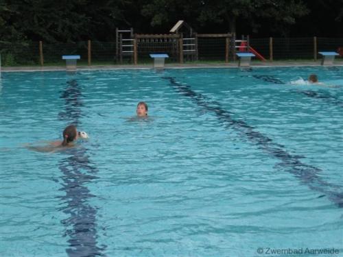 Afsluiting zwemseizoen 2008 022