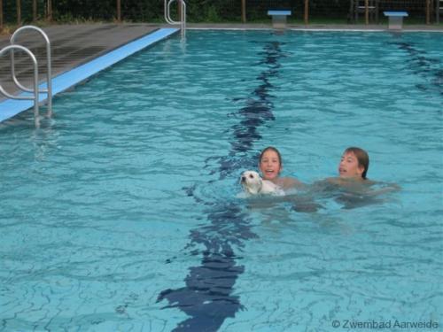 Afsluiting zwemseizoen 2008 023