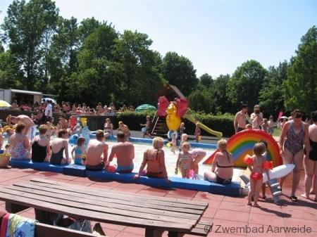 zwembad-aarweide-2de-pinksterdag-001