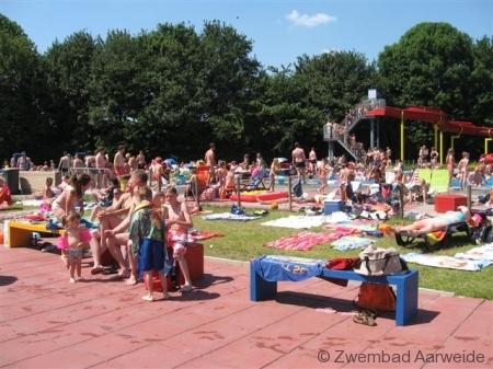 zwembad-aarweide-2de-pinksterdag-002