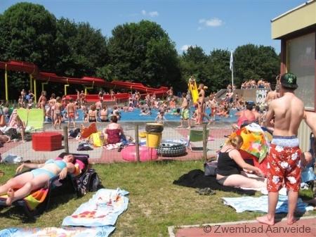 zwembad-aarweide-2de-pinksterdag-003