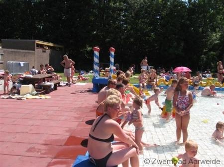 zwembad-aarweide-2de-pinksterdag-004