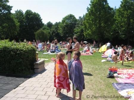 zwembad-aarweide-2de-pinksterdag-005