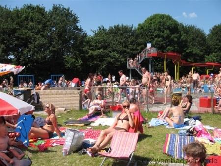 zwembad-aarweide-2de-pinksterdag-006
