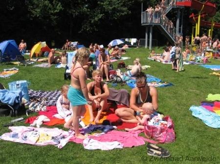 zwembad-aarweide-2de-pinksterdag-007