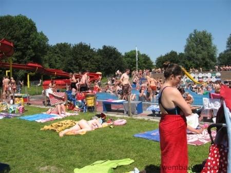 zwembad-aarweide-2de-pinksterdag-010