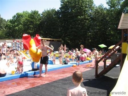 zwembad-aarweide-2de-pinksterdag-011