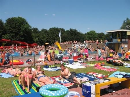zwembad-aarweide-2de-pinksterdag-012