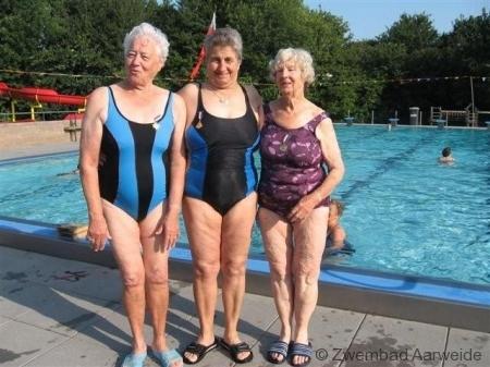 zwemvierdaagse-laatste-dag-008
